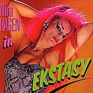 Nina Hagen, Mar 11