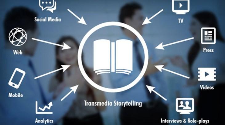Transmedia-Storytelling-FEA-1080x600