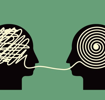 Is Critical Thinking Dead? (can Donald Trump pass the Turing Test?)