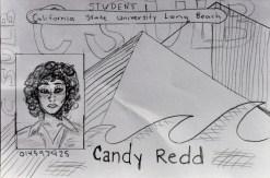 Candy Redd