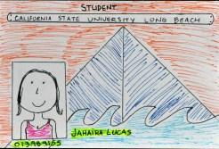 Jahaira Lucas