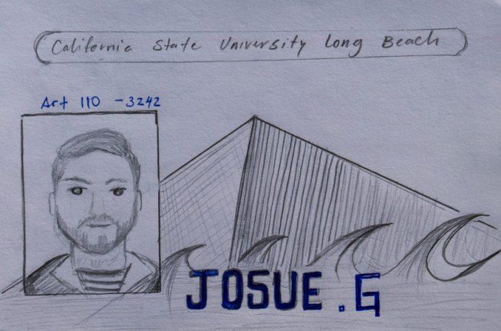 Josue G.