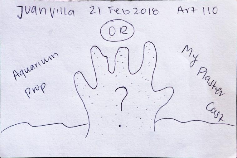 Juan Villa