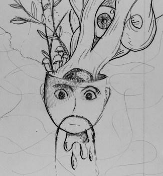 Herbert: <i>Expand your mind</i>