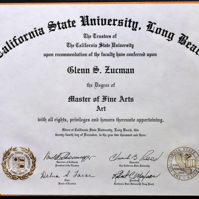 Transcripts & Diplomas