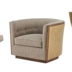 Swivel Chair Near Me Jrc Accessories Are Chairs Right For Glenna Stone Interior Design