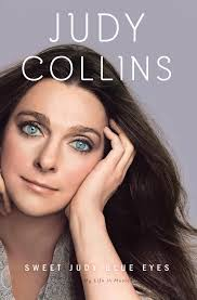 Collins book cover