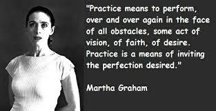 Martha Graham 2