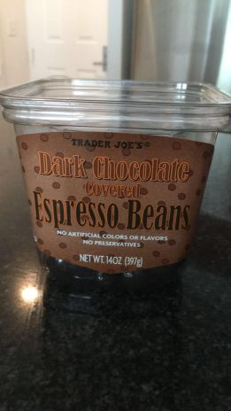 chocolateagain