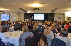 North West Employee Engagement Group Conference