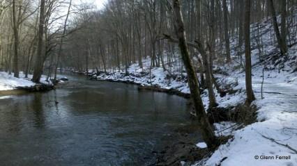 2011-02-17_13-52-13_639