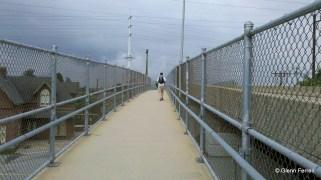 2011-07-08 16:26:12 Loner