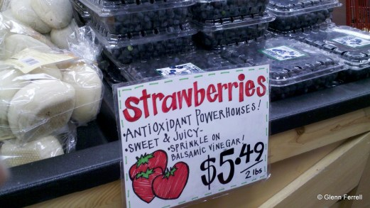 2012-02-04 18:07:53 Are you sure about that, Trader Joe?