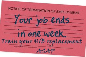 termination-of-employment