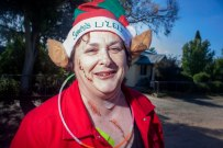 s-glennpower_tailem_bend_christmas_pararde_5156