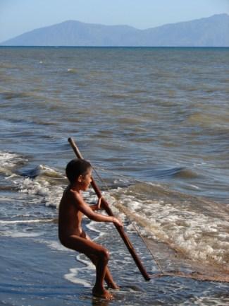 timor-2006-309