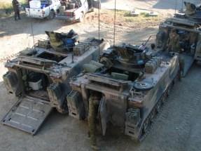 timor-2006-310