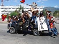 timor-2006-319