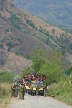 timor-2006-408