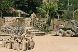 timor-2006-446