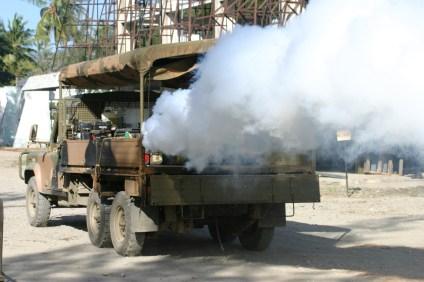 timor-2006-562