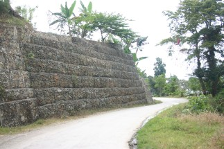 timor-2006-718