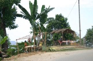 timor-2006-719