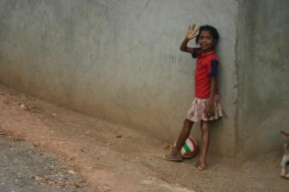 timor-2006-741