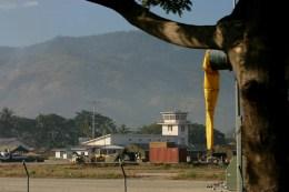timor-2006-779