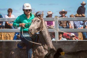 20170225_glenn-power_coorong_district_council_campdrafting_s-7492