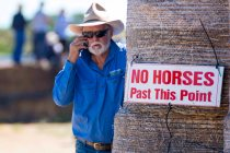 20170225_glenn-power_coorong_district_council_campdrafting_s-7553