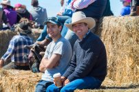 20170225_glenn-power_coorong_district_council_campdrafting_s-7563