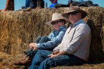 20170225_glenn-power_coorong_district_council_campdrafting_s-7594