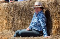 20170225_glenn-power_coorong_district_council_campdrafting_s-7600