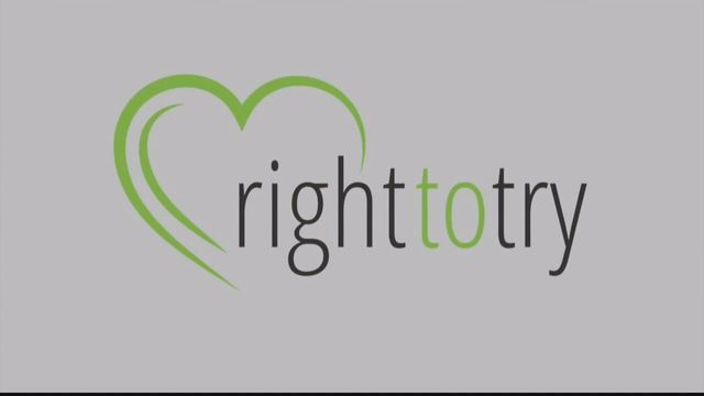 Right-toTry Bill - logo
