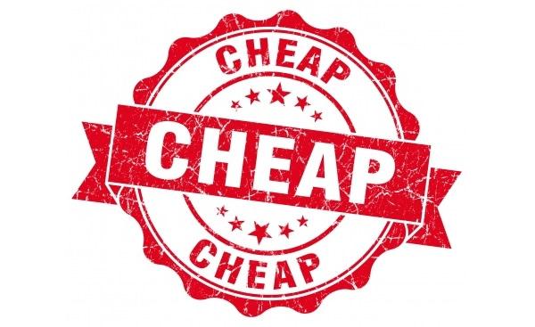 Best Cheap CPUs