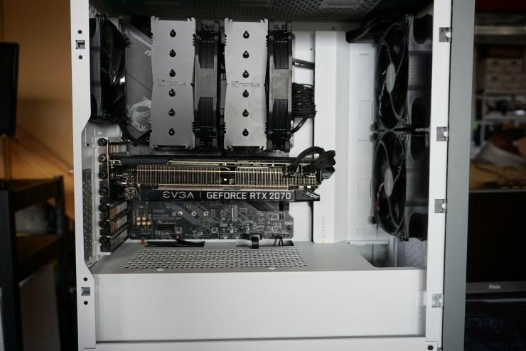 My Current AMD Ryzen 5 5600X Gaming Rig