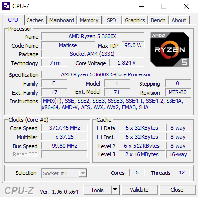 Benchmarking and Modding the Walmart Gaming PC