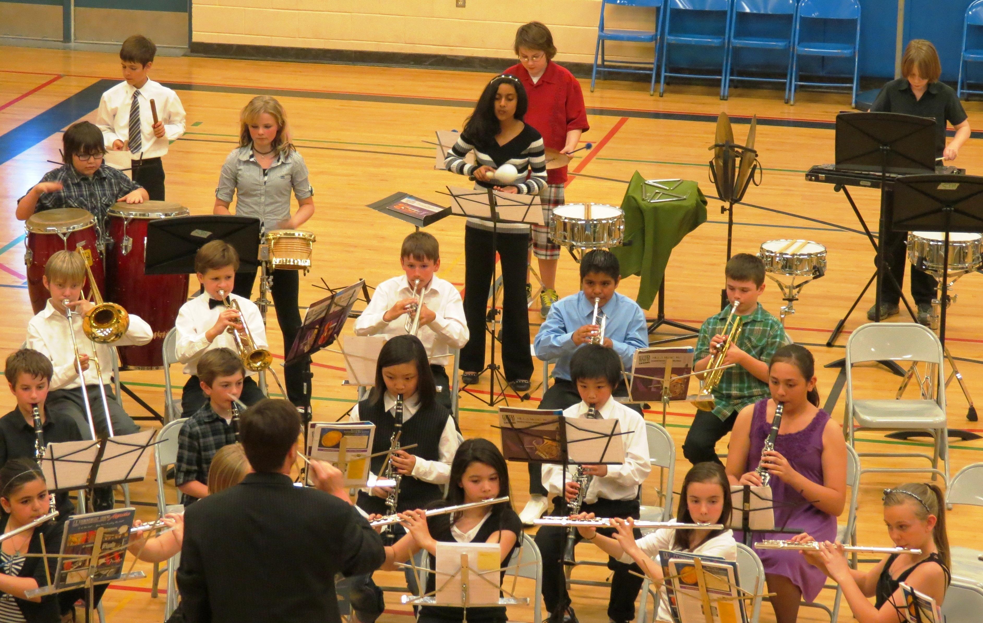 X Img Glenn S Trumpet Notes
