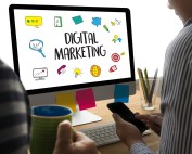 Why Business Owners Need Video in Marketing