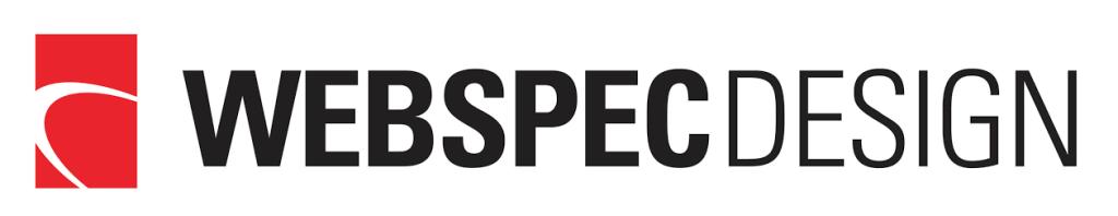 Webspec Design Des Moines Custom Web Design And Marketing