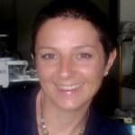 Alessia Porro