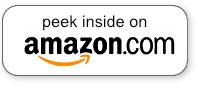 Peek inside on Amazon.com