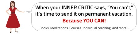 Enlightertainment with Glenn Younger on DivineLightVibrations.com; unconditional love; spiritual awakening; spiritual transformation; meditation; online courses; spiritual coaching; alchemy