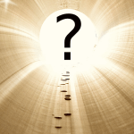 Blog archive for FAQ on spiritual awakenings and the power of Unconditional Love. Enlightertainment with Glenn Younger, for Self-Explorers, Spiritual Alchemists, and new Thought Leaders