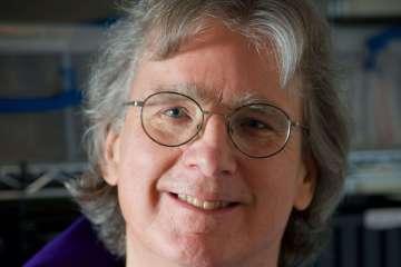 Ep 43: Roger McNamee: Tech investor, musician, activist