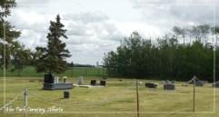 Glen Park Cemetery7