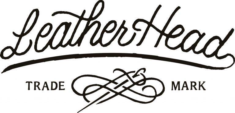 leatherhead-logo