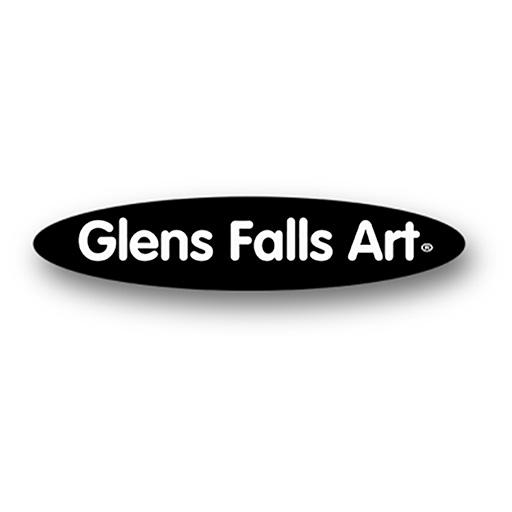 Glens Falls Art's art talks and demonstrations by New York tintype artist Craig Murphy