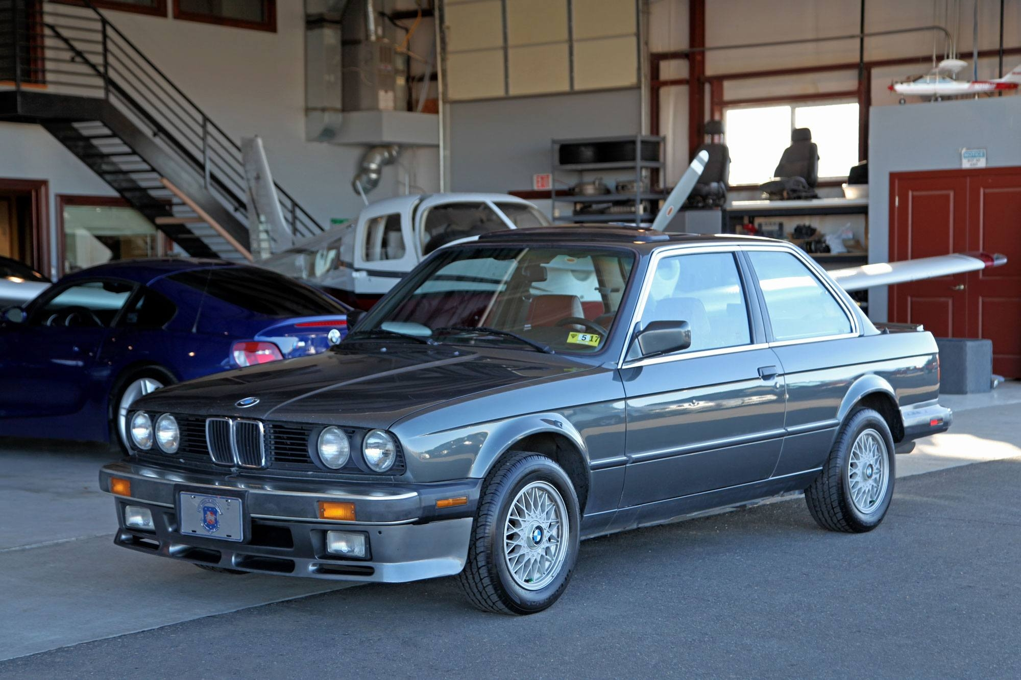 hight resolution of 1987 bmw e30 325is